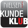 NIELSENs Kundeklub