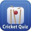 Cricket Revision Quiz