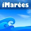 iMarées 2016 - Annuaire des marées en France