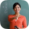 How to Become a Teacher Made Easy for Future Professional Teachers - Best Guides & Tips