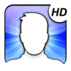 Facely HD para Facebook Gratis + navegador de apps sociales