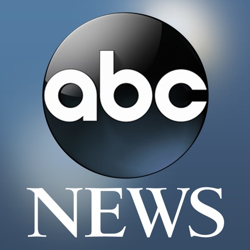 abc news for ipad by abc digital