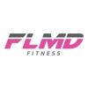 FLMD Fitness