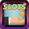 Amsterdam Casino Slots - Double U Hit it Rich