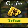 Guide for Clash of Kings with Tips, Forum & More gipsy kings