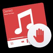 Denied - Skip Terrible Music