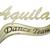 Aquila Dance Team