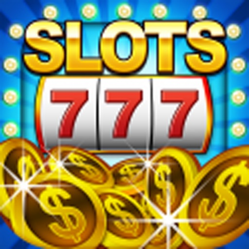 Best Abieys Nevada Slots Icon