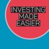 Investing Made Easier