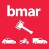 Bmar LiveBid