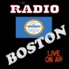 Boston Radio Stations - Free