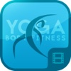YOGABODY Fitness International Pro