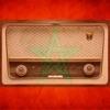 Radios Marocaines Sans Pub  - إذاعات الراديو المغربية بدون إعلانات