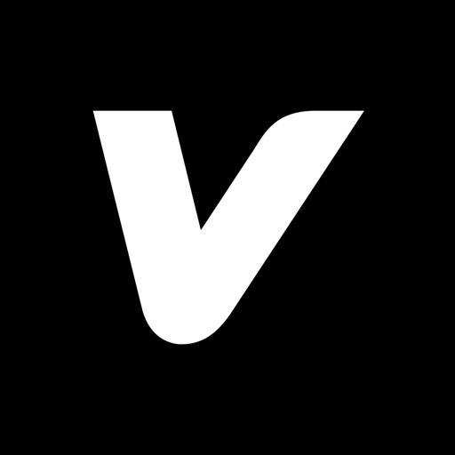Vevo - Watch Music Videos