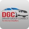 DGC Limousine