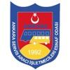 Ankara Servisçileri