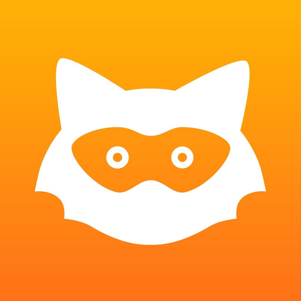 kostenlos qr code app