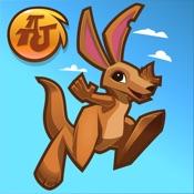 AJ Jump Animal Jam Kangaroos  Hack Points (Android/iOS) proof