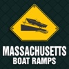 Massachusetts Boat Ramps