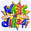 What's the Dillla