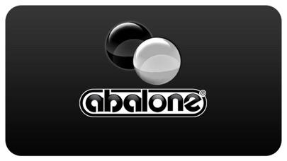 Abalone® Free-0