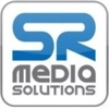 SR MediaSolutions