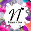 Naya Nina-官方購物