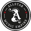 Allstar Music Empire