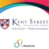 Kent Street Cricket Program