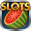 Abu Dhabi Vegas Fruits Royal Slots