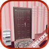 Can You Escape 16 Quaint Rooms IV Deluxe