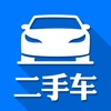 二手车 - 免费买车卖车信息查询