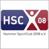 Hammer SportClub 2008 e.V.