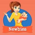 Newbies