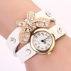 Women Watches - Collection Of Women Watches watches