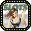 Hot Tombola Juice Slots Machines - FREE Las Vegas Casino Games
