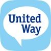 United Way Social Ambassadors