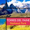 Torres del Paine National Park Tourism Guide