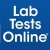 Lab Tests Online-UK