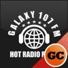 Galaxy FM