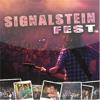 Signalsteinfest