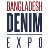 Bangladesh Denim Expo