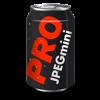 JPEGmini Pro