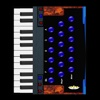 Accordion for iPad