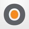 """OrgplanClub - Официальное приложение для участников выставок. Серия интенсивов """"Как выжать максимум от участия в выставках"""""""