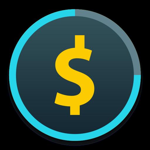 Money Pro Free - 可同步账单、预算和账户