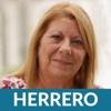 María Raquel Herrero