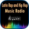 Latin Rap and Hip Hop Music Radio With Trending News