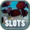 Classic Gold Window Slots Machines - FREE Las Vegas Casino Games