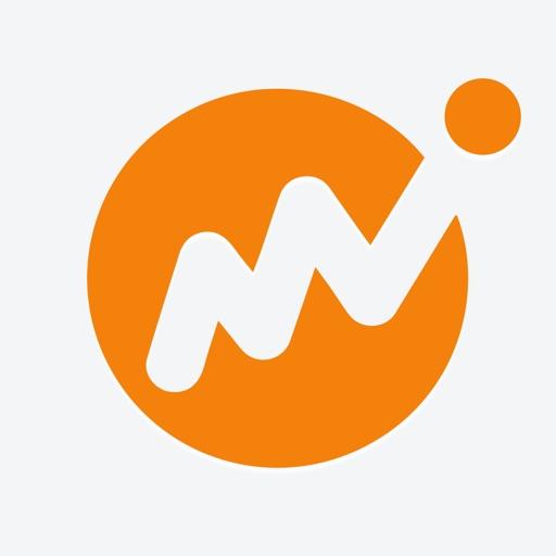 家計簿マネーフォワード-銀行やクレジットカードを連携して自動で支出管理をする無料の人気家計簿アプリ